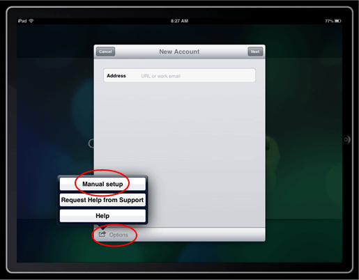 ipad support number manual image collections